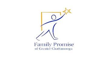 family-promise-1