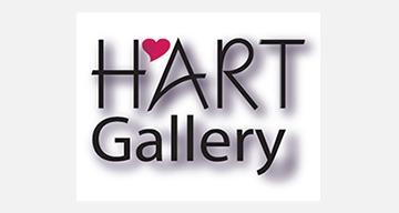 hart-gallery