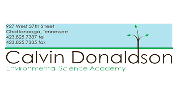 calvin-donaldson-1