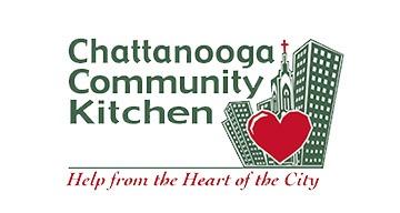 community-kitchen-1