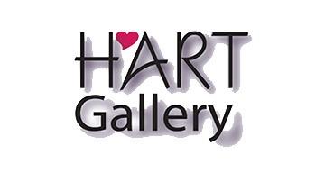 hart-gallery-1